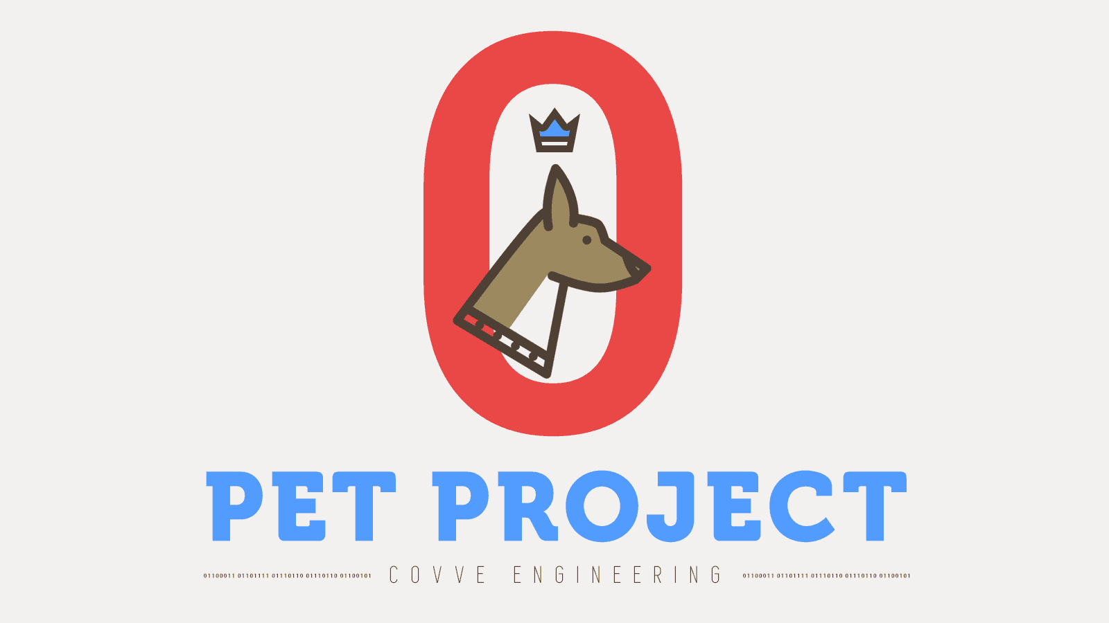 Pet project day - April 17 - Watson, event sourcing and cross platform dev ops
